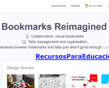 zulu-tryzulu.com-bookmarks-remagined-recursosparaeducacion.com